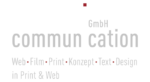 franzki communication GmbH